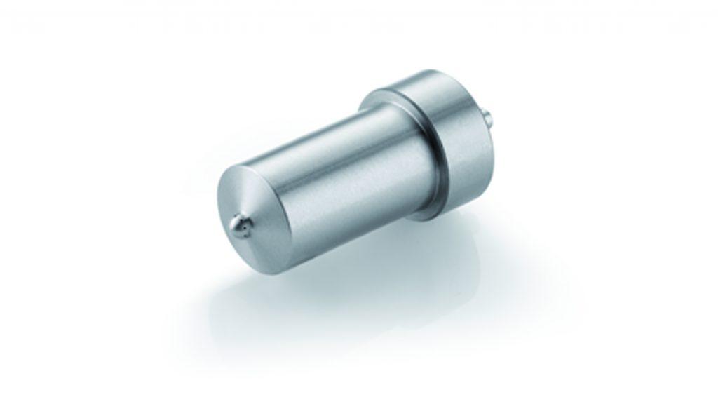 Nozzle - LTO-U9089BE
