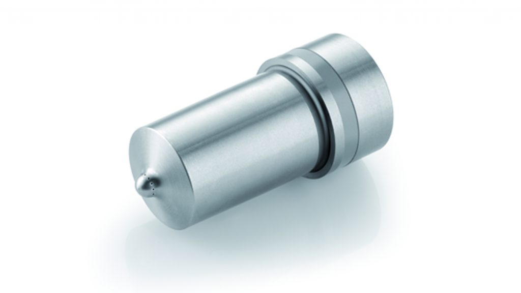 Nozzle - VUM-U910BE