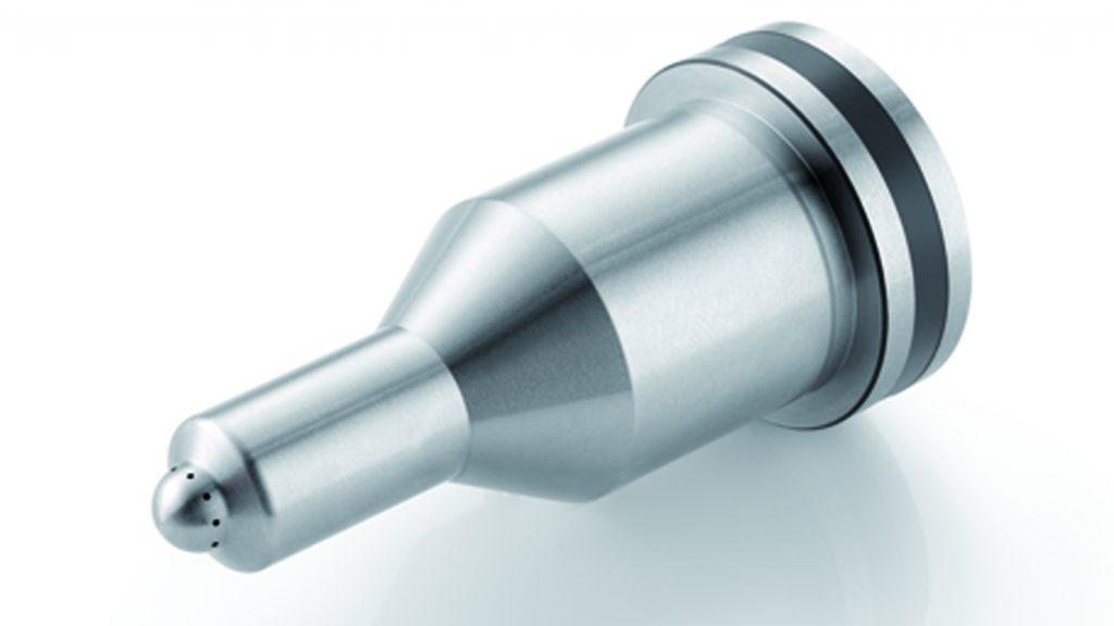 Nozzle - VVO-U935NE-C